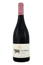 El Ternero Seleccion Crianza Rioja 2013