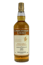 Aberfeldy 2003 Connoisseurs Choice
