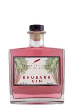 Stratford Rhubarb Gin