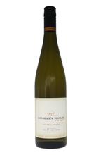 Domain Road Pinot Gris 2016