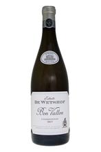 De Wetshof Bon Vallon Chardonnay 2017