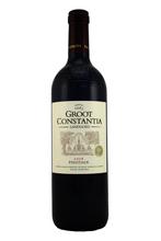 Groot Constantia Pinotage 2016