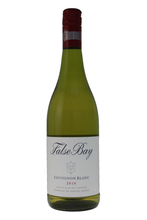 False Bay Windswept Sauvignon Blanc 2017