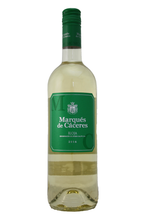 Marques de Caceres Blanco Rioja 2016