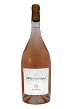 Whispering Angel Rose Provence Magnum 2017