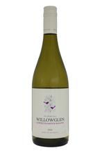 Willowglen Gewurztraminer Riesling 2017