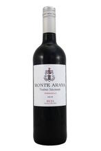 Monte Araya Rioja 2016