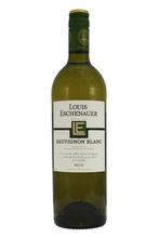 Louis Eschenauer Sauvignon Blanc 2017