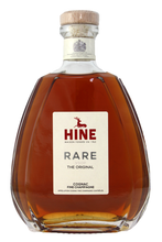Hine Rare Cognac The Original