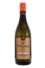 Miopasso Pinot Grigio 2017