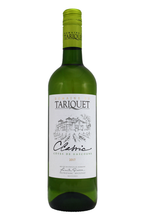 Domaine Du Tariquet Classic 2017