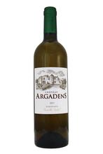 Chateau D Argadens Bordeaux Blanc 2017
