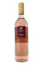 Pinot Grigio Rose Amanti Del Vino 2017