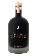 British Cassis