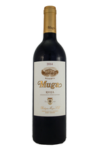 Muga Reserva Rioja 2014