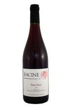 Pinot Noir Racine 2016