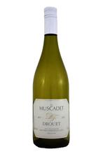 Muscadet Drouet 2017