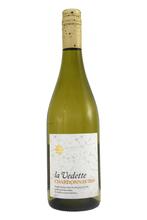 La Vedette Chardonnay