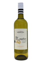 The Accomplice Chardonnay 2018