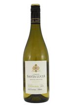 Santa Lucia Sauvignon Blanc 2018