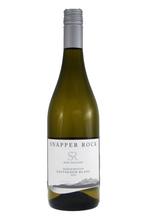 Snapper Rock Marlborough Sauvignon Blanc 2018