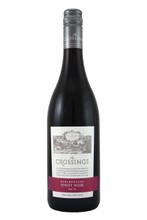 The Crossings Pinot Noir 2015