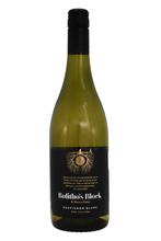 Bolitho`s Block Sauvignon Blanc, Nelson, New Zealand 2017