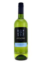 El Zafiro Eva Chardonnay 2017, Extremadura, Spain