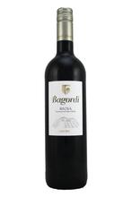 Bagordi Cosecha Rioja, Spain, 2017