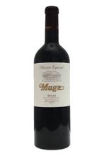 Muga Selección Especial Reserva Rioja, Spain, 2014