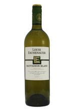 Louis Eschenauer Sauvignon Blanc, Vin Pays D'Oc, France 2018