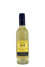 Mitchell Noble Semillon, Half Bottle, Clare Valley, South Australia,  2018