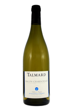 Macon Chardonnay Talmard 2018