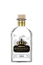 Kingmaker Gin Warwickshire Gin Company