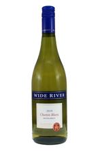 Wide River Chenin Blanc 2019