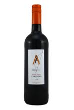 Les Archères Carignan Vieilles Vignes, Languedoc Roussillon, France 2018