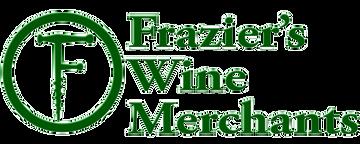 Frazier's Wine Merchants