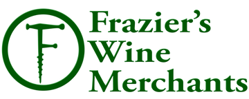 Frazier's Wine Merchants