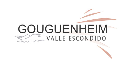 Gouguenheim Winery