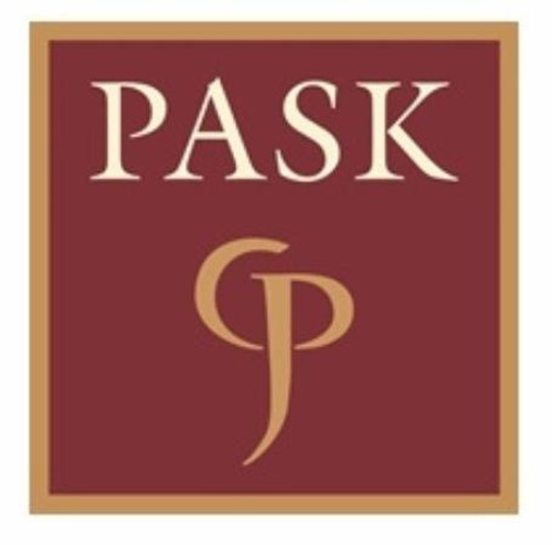 Pask Winery