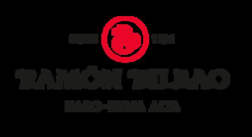 Bodegas Ramon Bilbao