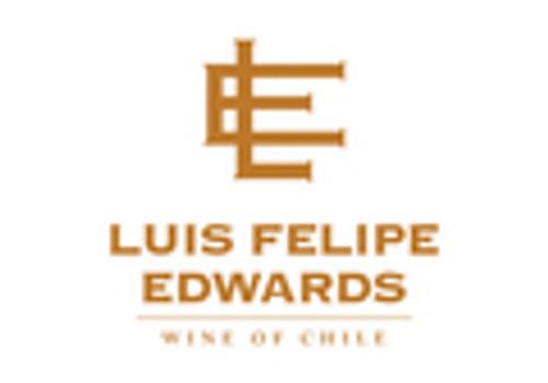 Louis Felipe Edwards