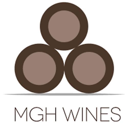 MGH Wines
