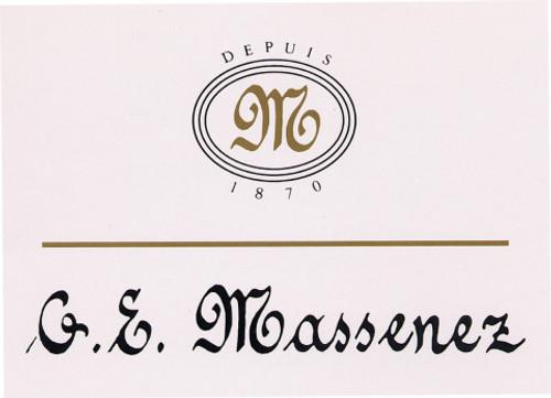 Massenez