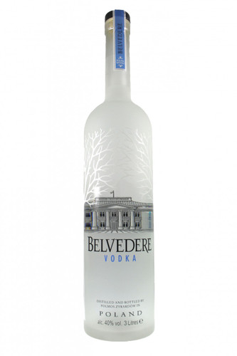 Buy Vodka from around the world from Frazier's Wine Merchants