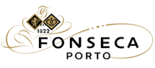 Fonseca Port