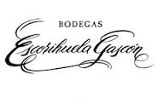 Bodegas Escorihuela Gascon