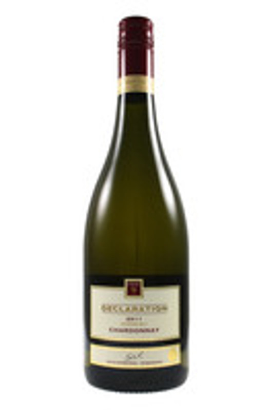 Best White Wine at the International Wine Challenge 2014