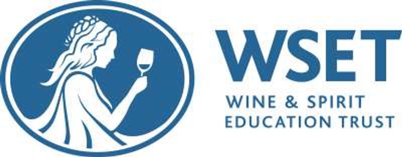 Birmingham Wine School comes to Frazier's Wine Merchants