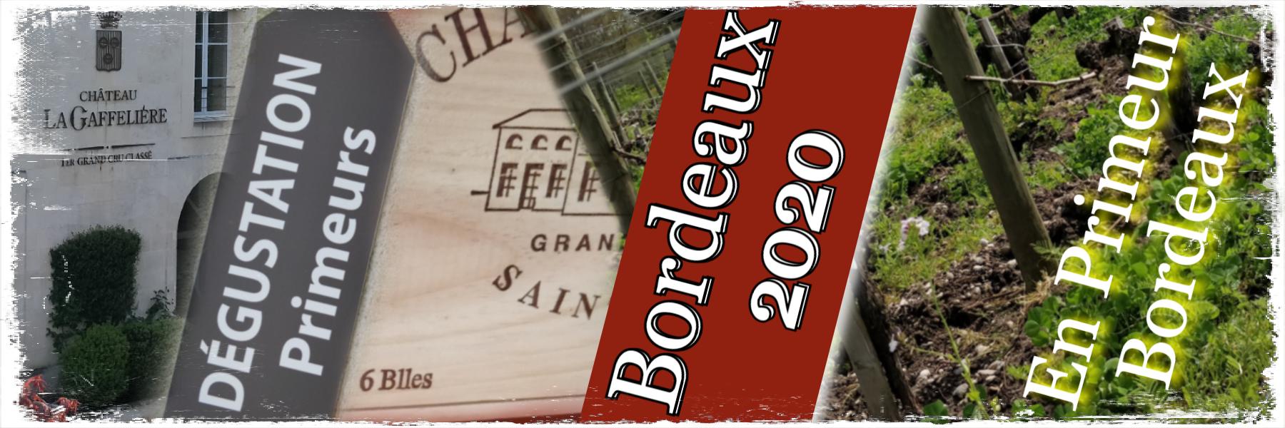 bordeaux-ep-2020-banner-2.png